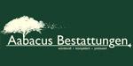 Aabacus Bestattungen