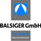 Balsiger GmbH