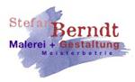 Malerbetrieb Bernd Stefan