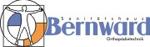 Bernward Sanitätshaus